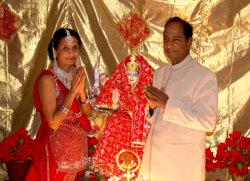 Anti-Aging Physician, Dr. Usha Jain Emergi-Care Medical Center